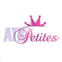 ATK Petites