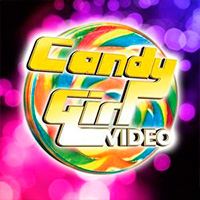Candy Girl Video